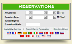 Reservation1_home